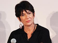 Ghislaine Maxwell Denied Under Oath Any Underage Sex By Jeffrey Epstein