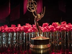 Emmys 2020: Record Nominations For Black Actors And Other Takeaways