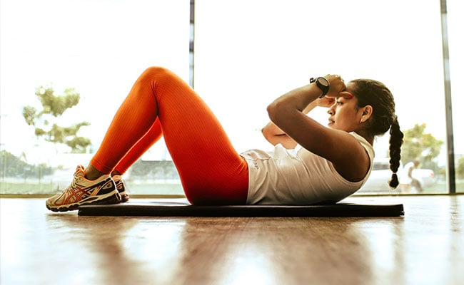 Exercise Health Benefits: Exercise Affects Your Health In 13 Ways, Why  Should Not You Miss Even One Day? - Exercise Health Benefits: व्यायाम आपके  स्वास्थ्य को इन 13 तरीकों से करता है