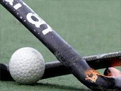 Hockey Stalwart Ashok Kumar To Receive Mohun Bagan Lifetime Achievement Award