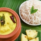 How To Make South Indian-Style Pachadi - 5 Pachadi Recipes For You