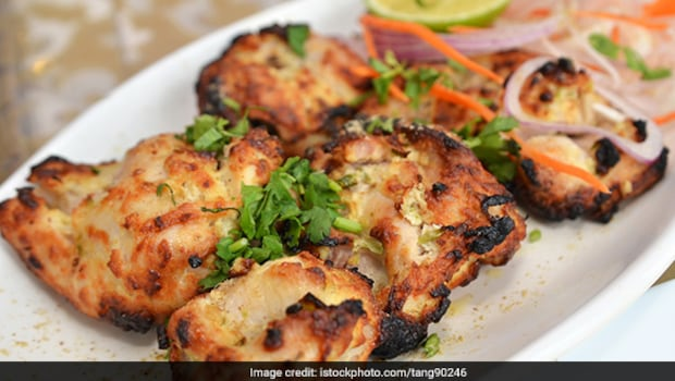 Paneer Malai Kofta To Murg Malai Tikka, 7 Malai-Based Recipes That Are Rich, Creamy and Decadent