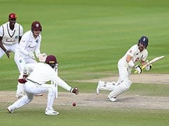 ENG vs WI, 3rd Test: Stuart Broad, Rory Burns Star On Day 3 As England Set West Indies 399 To Win