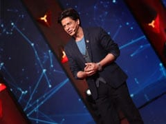 Why Shah Rukh Khan Rejected The Game Show Host Role In <i>Slumdog Millionaire</i>
