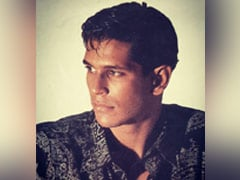 """""""I Was Shocked"""": Milind Soman On Being Offered Rs 50,000 For His First Ad In 1989"""
