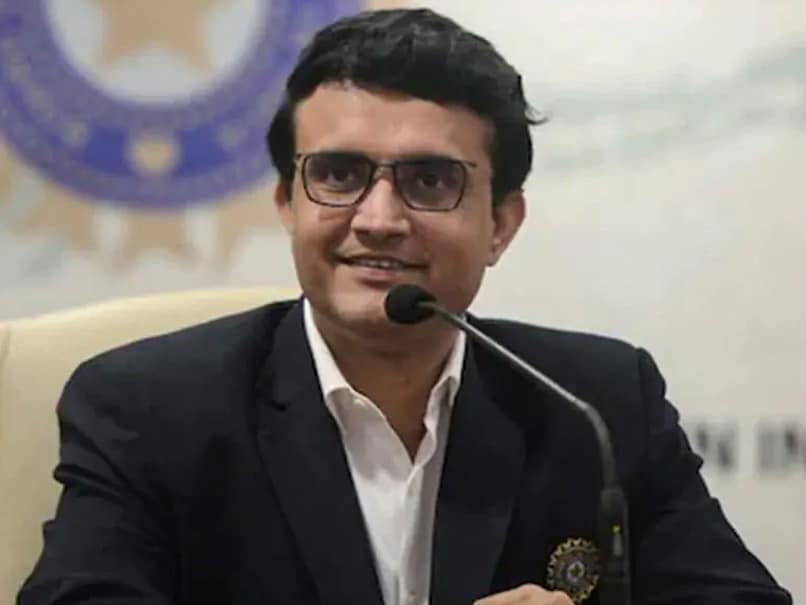 BCCI President Ganguly confirmed that Asia Cup 2020 has been cancelled