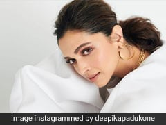 #DobaraPoocho: Deepika Padukone Launches Campaign To Discuss Mental Health