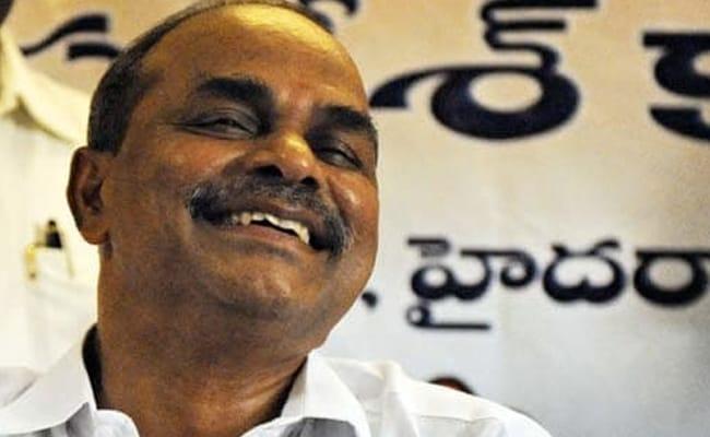Andhra Pradesh: Farmer's Day On YS Rajasekhara Reddy's Birth Anniversary