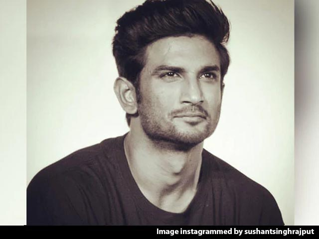 Video : Mahesh Bhatt, Karan Johar's Manager Summoned In Sushant Singh Rajput Case