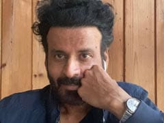 Manoj Bajpayee Was Rejected From Drama School, Lived In A <I>Chawl</i>. Then Came <I>Satya</I>