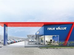 Maruti Suzuki True Value: The Trusted Go-To Destination For Pre-Owned Cars