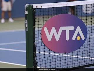 Japans WTA Pan Pacific Open Cancelled Due To Coronavirus Pandemic