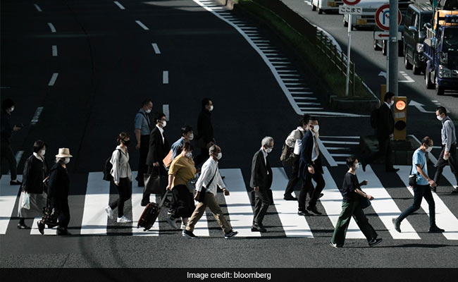 World Population To Shrink After 2050, Fastest In These Nations: Study
