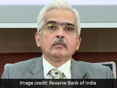 Signs Of Normalcy In Economy But Medium-Term Outlook Uncertain: RBI Chief