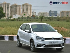 Planning To Buy A Used Volkswagen Polo? Here Are Some Pros And Cons