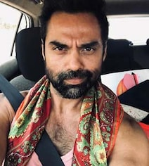 Abhay Deol On Nepotism And Uncle Dharmendra's Journey As An 'Outsider'