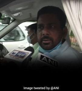 बीजेपी की मंशा नहीं होगी पूरी, इस सरकार का एक प्रतिशत भी कुछ नहीं बिगड़ेगा : कांग्रेस विधायक महेंद्र चौधरी