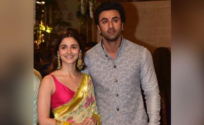 'Find Me A Better Actor Than Alia Bhatt Or Ranbir Kapoor,' Said R Balki. So People Did