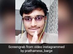यूपी के गांव से मुंबई पहुंचे लड़के का हुआ ये हाल, कहानी सुन आ जाएंगे आंसू - 1 करोड़ बार देखा गया Video
