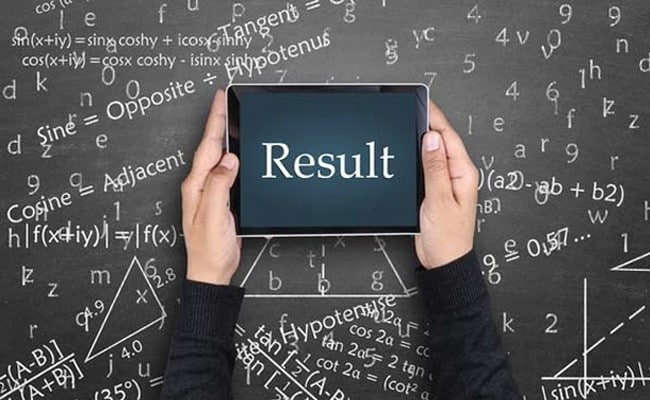 Delhi Government ask CBSE To give more time to Compile Class 10 Results – दिल्ली सरकार की CBSE से अपील, कहा- 10वीं कक्षा का Result तैयार करने के लिए और दें समय