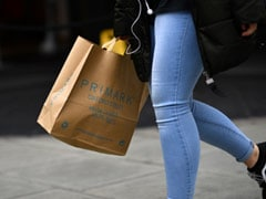 Clothing Factory In UK Faces Modern Slavery Probe
