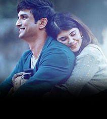 Dil Bechara Trailer: Time Is Against Sushant-Sanjana's Magical Love Story