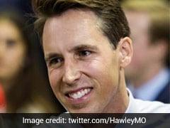 US Senator Demands More Details From Twitter After Massive Hack
