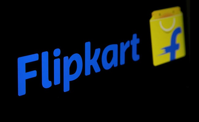 ICICI Lombard Ties Up With Flipkart To Offer 'Hospicash' Benefit To  Consumers