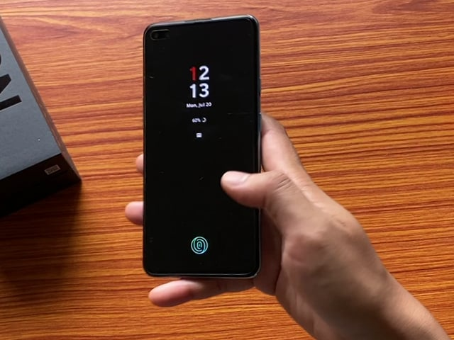 Video : OnePlus Nord: We Answer 10 Questions You Asked | Notification LED, Stereo Speakers, Promised Updates