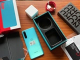 Video : OnePlus Nord Unboxing: The Affordable Beast You Always Wanted? | Price In India Rs. 24,999