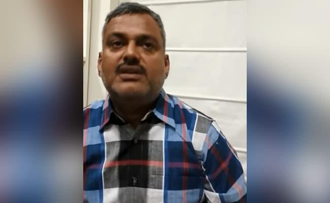 कानपुर हत्याकांड : फरीदाबाद में दिखा विकास दुबे, राइट हैंड ढेर, सरकार ने इनाम की राशि बढ़ाकर 5 लाख की