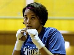 Fighting Coronavirus, Dreaming Of Olympics: Meet Japan's Boxing Nurse