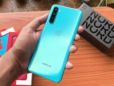OnePlus Nord Review: The Perfect 'Affordable Flagship' For Indians? | Price In India Rs. 24,999