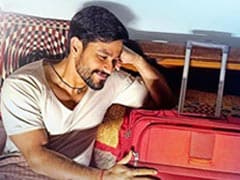 Lootcase Movie Review: Kunal Kemmu And Cast Have A Blast But Crime Caper Fails To Cash In