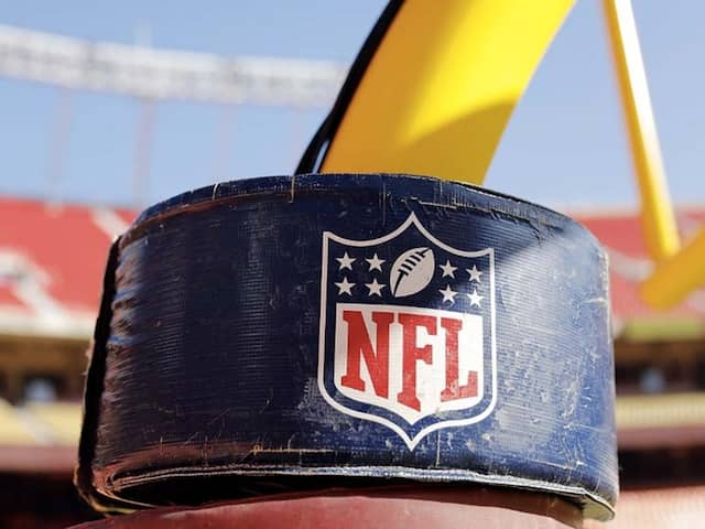 72 NFL Players Test Positive For Coronavirus: Players Association
