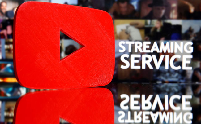 YouTube Back Up After Worldwide Outage That Affected Nearly 286,000 Users