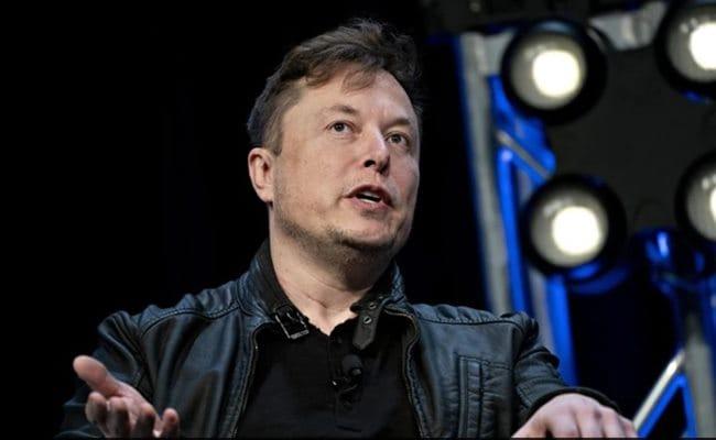 Tesla Inc Chief Elon Musk S Use Signal Post Spurred Massive Rally For The Wrong One