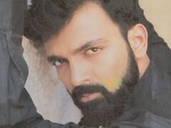 Kannada Actor Susheel Gowda Dies By Suicide