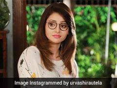 Urvashi Rautela को 'वर्जिन भानुप्रिया' के लिए मिली है भारी भरकम रकम, एक्ट्रेस ने फीस भी बढ़ाई