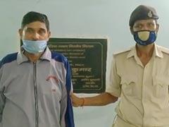 पटना मेडिकल कॉलेज एंड हॉस्पिटल में भर्ती नाबालिग से रेप, आरोपी गार्ड गिरफ़्तार