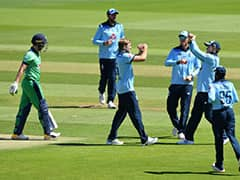 ENG vs IRE 2nd ODI: When And Where To Watch Live Telecast, Live Streaming