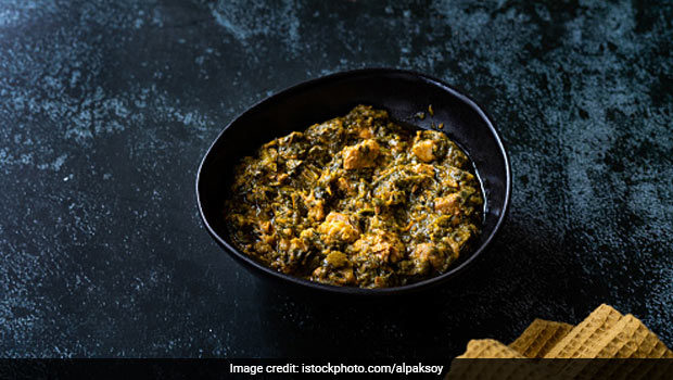 Move Over Jeera Aloo, This Creamy, Jeera Vegetable Recipe Is Here To Amp Up Your Spread