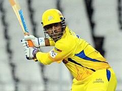 2004 में क्रिकेट में पदार्पण करने से लेकर IPL में जीत की हैट्रिक लगाने तक, कुछ यूं रहा धोनी का सफर...