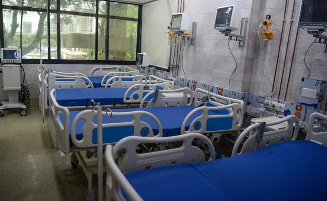 Nearly 7 Lakh Coronavirus Cases In India, 3rd Worst-Hit In World