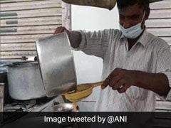 चाय बेचने वाले को बैंक ने बना दिया 50 करोड़ रुपये का डिफॉल्टर, बोले- 'मैंने तो लोन लिया ही नहीं...'