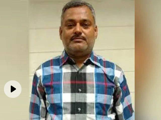 कानपुर एनकाउंटर :  चौंकाने वाला खुलासा? सामने आई शहीद CO देवेंद्र मिश्रा की चिट्ठी, आईजी ने मंगवाई SSP दफ्तर से फाइल