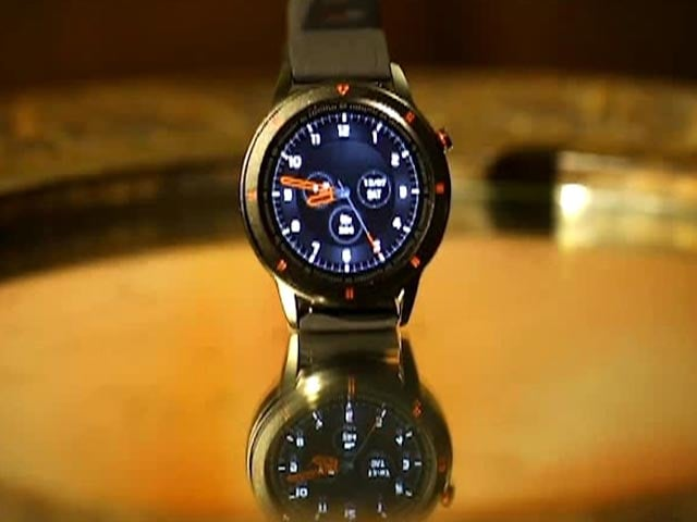 Video : AQ Fit W15: The New King of Budget Smartwatches?