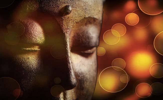 Buddha's Message Is Like A Balm Amid COVID-19: UN Marks Vesak Day