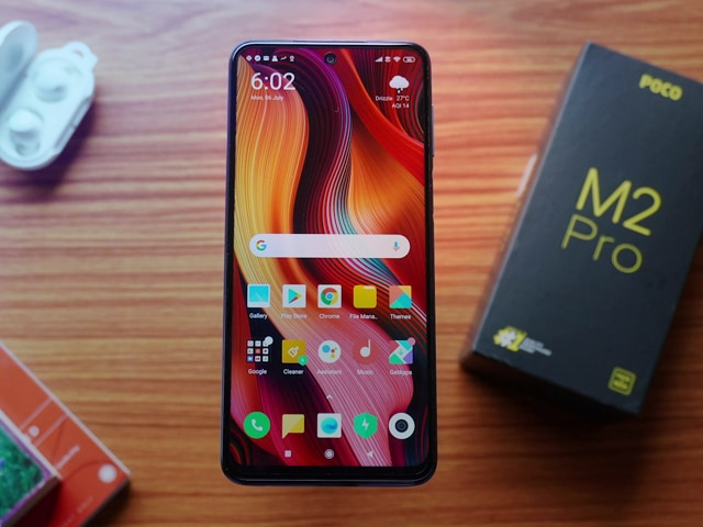 Video: Poco M2 Pro Review: Redmi Note 9 Pro With A Faster Charger | Price In India Rs. 13,999