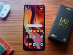 Poco M2 Pro Review: Redmi Note 9 Pro With A Faster Charger | Price In India Rs. 13,999